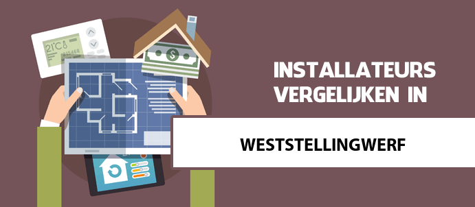 pelletkachel installateurs in weststellingwerf